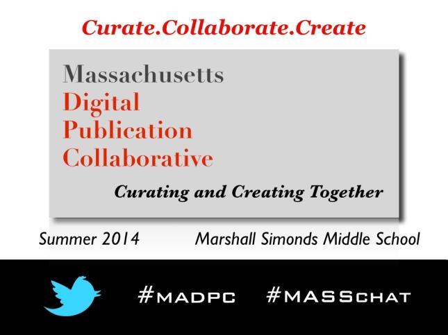 MADPC 2013.001